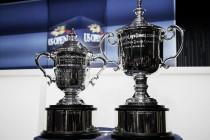 US Open 2016, il tabellone. Nadal dalla parte di Djokovic, torneo in salita per gli italiani