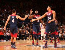 Mondiali Basket Spagna 2014, Usa : tutti gli uomini di Krzyzewski