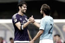 New York City FC vs Orlando City SC preview: NYCFC looking for revenge