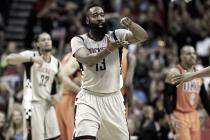 NBA - Harden batte Westbrook: i Rockets annientano Oklahoma City (137-125)