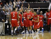 Radford Highlanders Garner 2nd Major Non-Conference Victory, Down Penn State On The Road