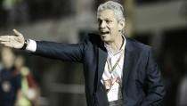 Reinaldo Rueda, entre los 25 mejores técnicos del mundo