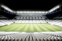 Mesmo após acordo, Corinthians aumenta dívida e Arena vai custar 2 bilhões