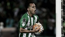 Guerra podría convertirse en el primer venezolano que gana la Libertadores