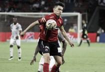 """Daniel Torres: """"Se nota la ambición por la estrella"""""""