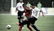 Crónica Águilas 2-2 DIM: los locales mandaron al Medellín para Brasil con un punto