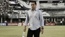 """Aldo Bobadilla: """"conmigo no habló nadie"""""""