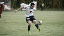 """Hernán Hechalar: """"Medellín se acostumbró a estar donde debe estar"""""""