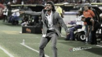 """Leonel Álvarez: """"Queremos traer más jugadores"""""""