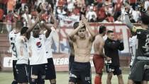 Medellín, por primera vez afuera de las semifinales de Liga Águila