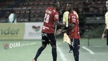 Dos jugadores del DIM irán a la Selección Colombia Sub-20