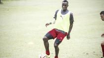 Yorleys Mena volvería al Independiente Medellín