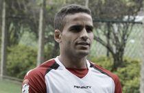 """Douglas: """"O São Paulo estará sempre no meu coração"""""""