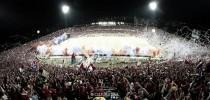 Mañana iniciará la venta de abonos del campeón de Colombia