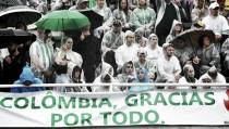 Nacional, para siempre en Chapecó; Chapecoense, eterno en Medellín