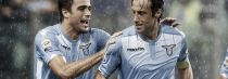 Lazio 2-0 Udinese: Double trouble for the visitors as Matri nets a brace on his debut