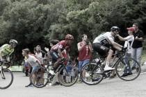 Vuelta 2016 in diretta: Live 14^ tappa,Urdax-Dantxarinea / Aubisque - Gourette. Vince Gesink, Froome resiste a Quintana