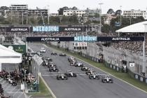 Novos F1 serão 40 km/h mais rápidos nas curvas, aponta FIA