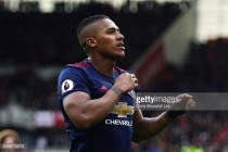 Analysis: The rise and rise of Antonio Valencia