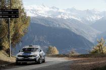 Lappi, a por el campeonato en Valais