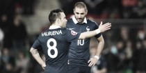 "Mathieu Valbuena: ""El caso del sextape me privó de ir a la Eurocopa"""