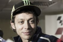 Valentino Rossi: una veteranía renovada