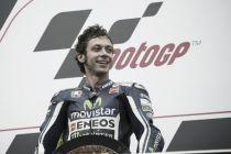 """Rossi: """"Esta temporada era clave para decidir sobre mi futuro"""""""
