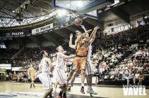 Valencia Basket se presenta ante su público con victoria