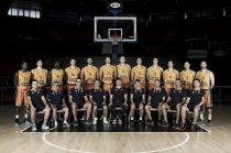 Valencia Basket vs Olympiacos en vivo y en directo online