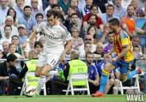El Valencia - Real Madrid, el domingo 3 de enero a las 20:30
