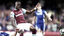 Valenica, Poyet, Henry and Belic depart West Ham on deadline day