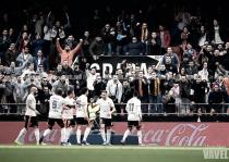 Análisis del rival del Alavés: en Valencia vuelven a ser los de antes