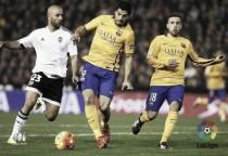 Barça - Valenciay Sevilla - Celta en semifinales de la Copa del Rey 2016