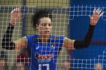 VolleyF, il ct. Bonitta sceglie le 14 Azzurre per il torneo preolimpico in Giappone. Esclusa la Diouf - L'analisi