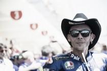 """Valentino Rossi: """"Lo que ha hecho Viñales hasta ahora es increíble"""""""