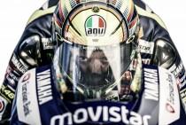 """MotoGP, Valentino Rossi crede nel 2016: """"Tra 36 e 37 anni non vi è gran differenza"""""""