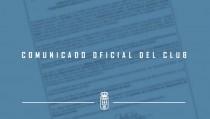 Valero abandona al Real Oviedo en el arranque de liga