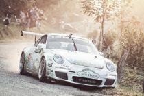 Sergio Vallejo: protagonista absoluto en el CAM-Race