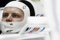 """Valtteri Bottas: """"Cada carrera tenemos mejor coche"""""""