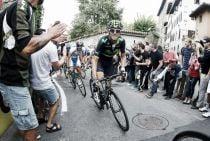 Previa   Challenge de Mallorca 2015: Trofeo Serra de Tramuntana