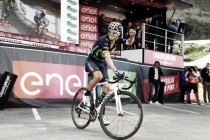"""Alejandro Valverde: """"Hemos hecho terceros, y si nos descuidamos, casi segundos"""""""