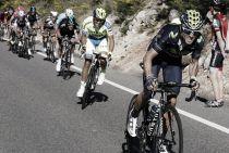 Tour de Francia 2015: obreros con ansia de gloria
