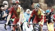 Ciclismo en ruta Río 2016: oportunidad de abrir la lata