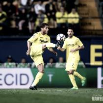 El Villarreal hunde a un tocado Sporting