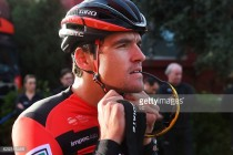 Greg Van Avermaet is upbeat ahead of Classics season