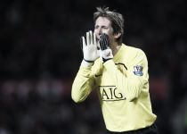 Manchester United's Greatest: Goalkeepers