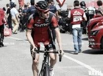 Tejay Van Garderen y Geraint Thomas apuntan al Giro