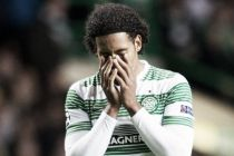 What Went Wrong For Celtic?