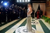 La fiesta post Oscars de Vanity Fair 2014
