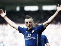 Premier League, 14°giornata: pari spettacolo a Leicester, gongola il City